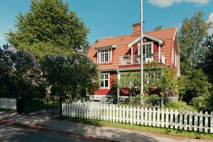 perfect-swedish-house