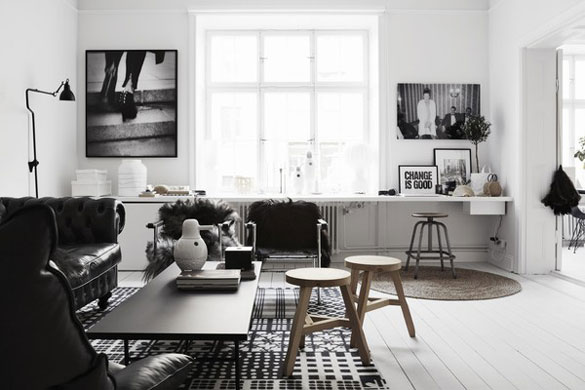 therese_sennerholt_home_3