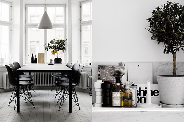 therese_sennerholt_home_4