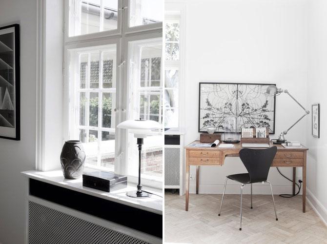 Beautiful-villa-in-Copenhagen-2