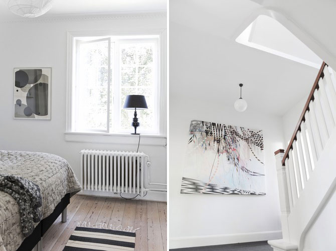 Beautiful-villa-in-Copenhagen-3