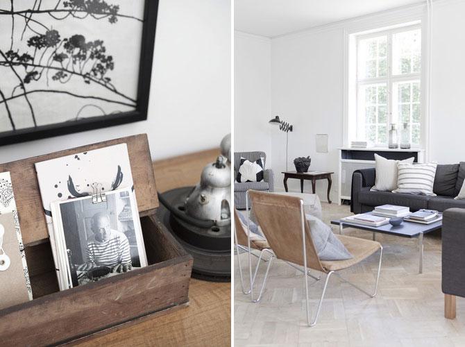 Beautiful-villa-in-Copenhagen-5