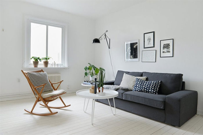 Charming-swedish-apartment-1