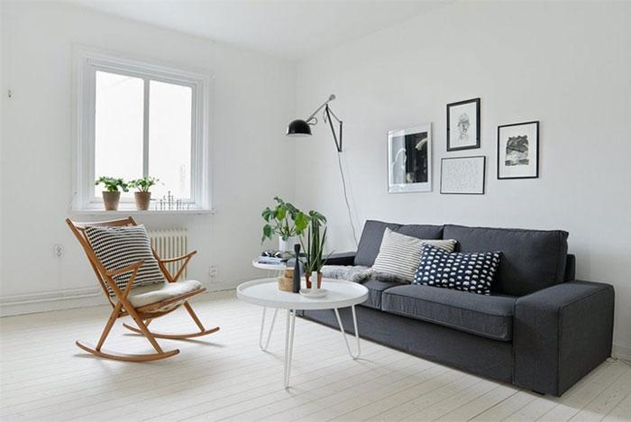 Charming-swedish-apartment-1