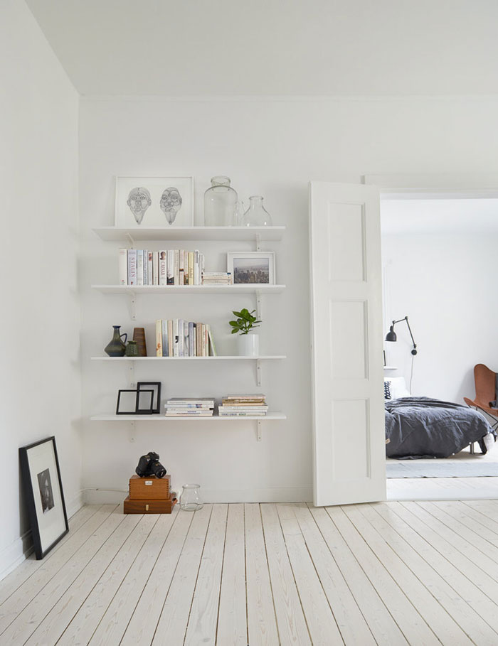 Charming-swedish-apartment-10