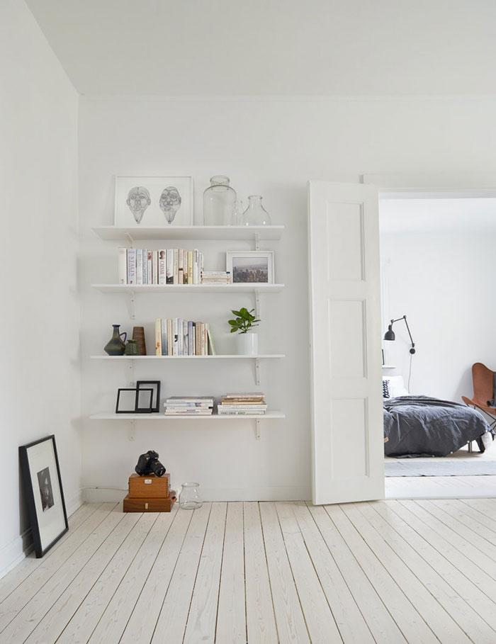 Charming-swedish-apartment-10