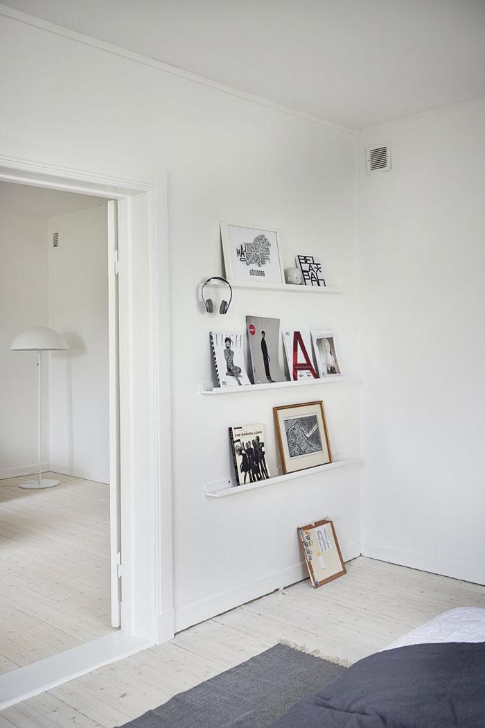 Charming-swedish-apartment-15