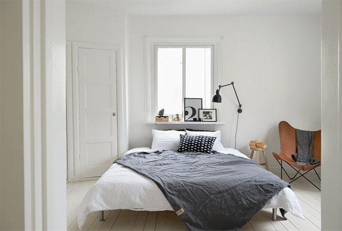 Charming-swedish-apartment-2