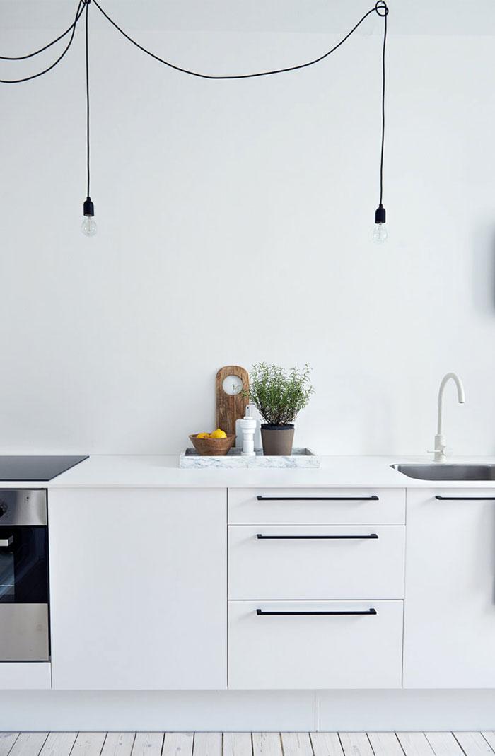 Charming-swedish-apartment-4