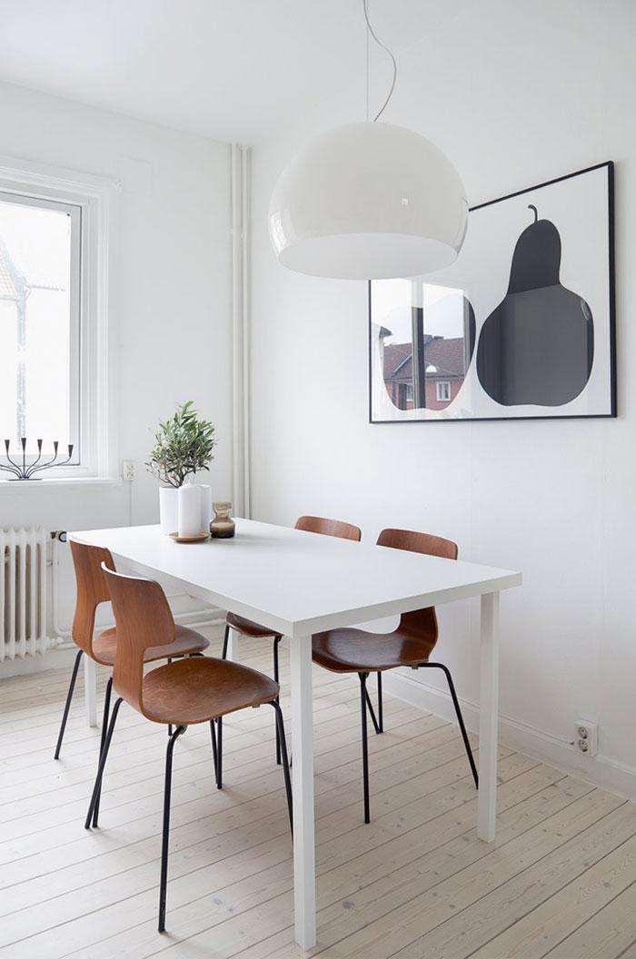 Charming-swedish-apartment-7