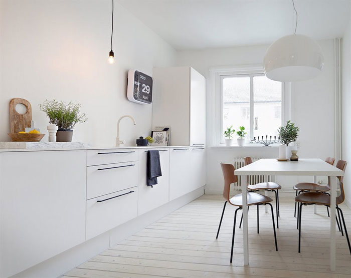 Charming-swedish-apartment-9