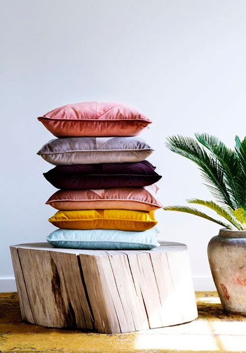 Christina-Lundsteen-cushions-2