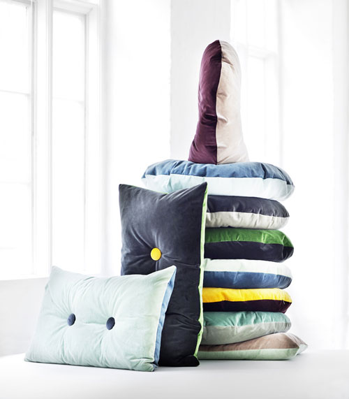 Christina-Lundsteen-cushions-3