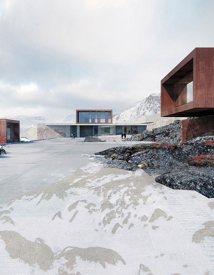 Correctional-facility-Greenland-1