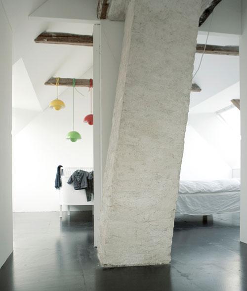 Designer-home-1