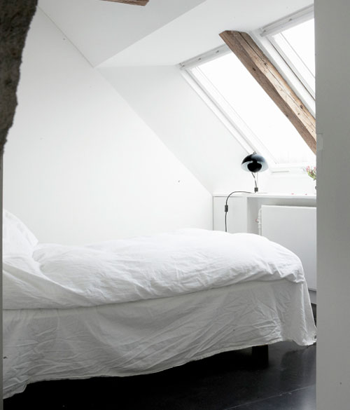 Designer-home-2