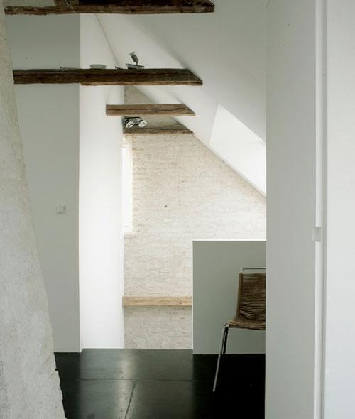 Designer-home-3
