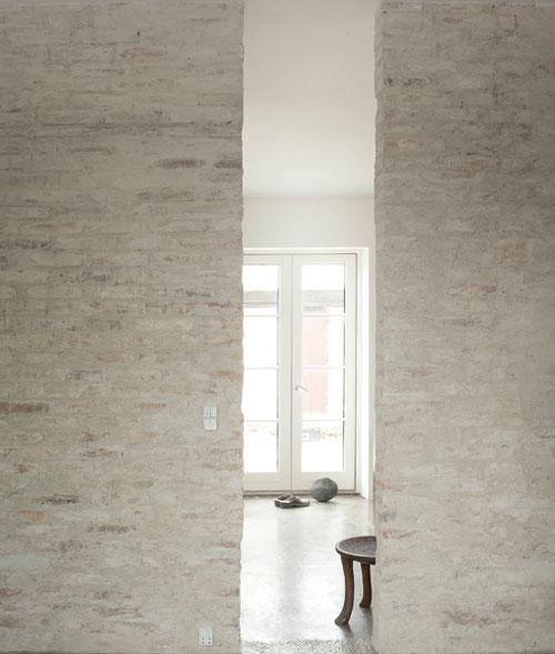 Designer-home-4