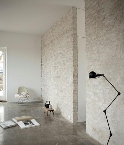 Designer-home-5