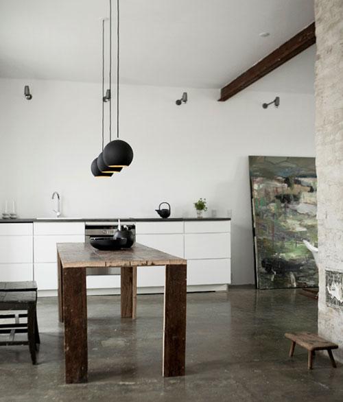 Designer-home-6