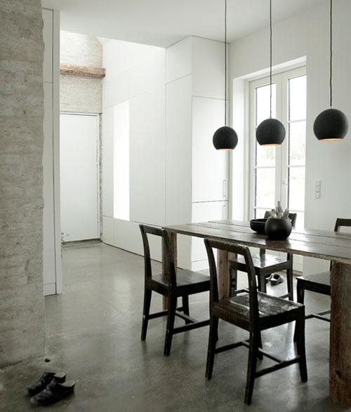 Designer-home-7
