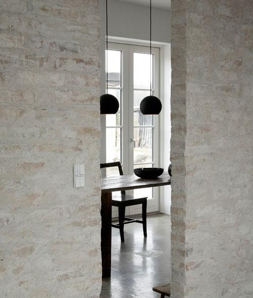 Designer-home-8