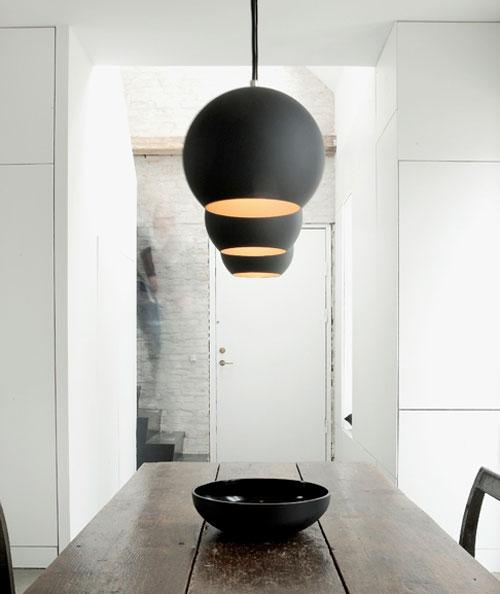 kasper-ronn-Designer-home-9