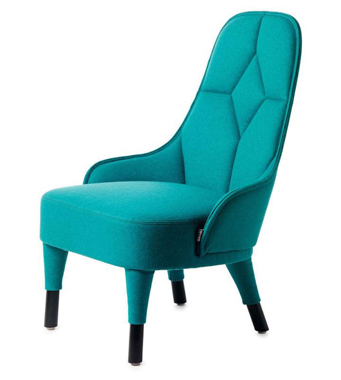 Emma-chair-for-Garsnas-1