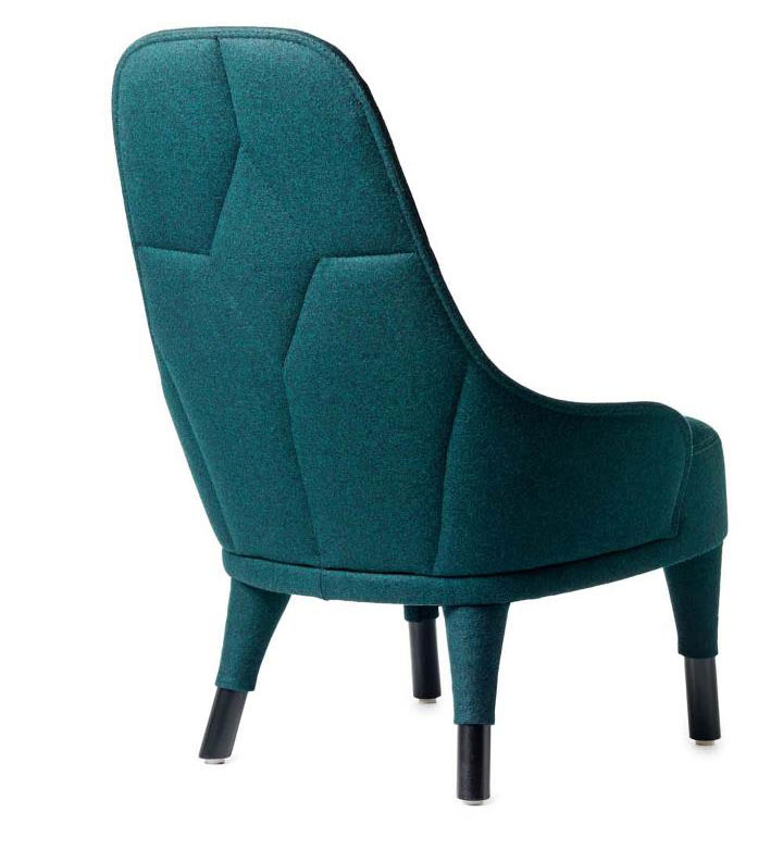 Emma-chair-for-Garsnas-2