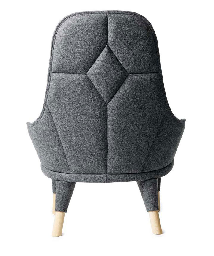 Emma-chair-for-Garsnas-4