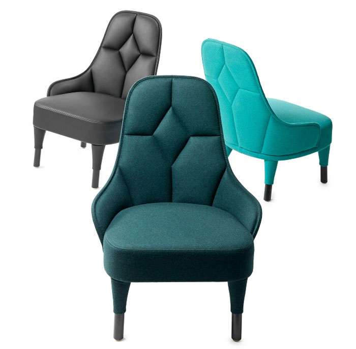 Emma-chair-for-Garsnas-6