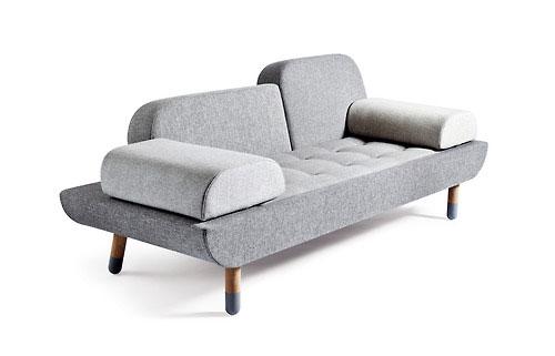 Erik-Joergensen-sofa-1