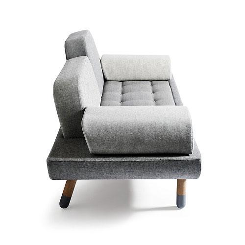 Erik-Joergensen-sofa-2