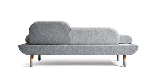 Erik-Joergensen-sofa-3