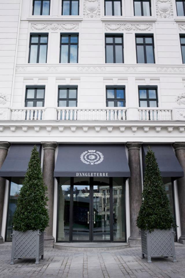 Hotel-dangleterre-1