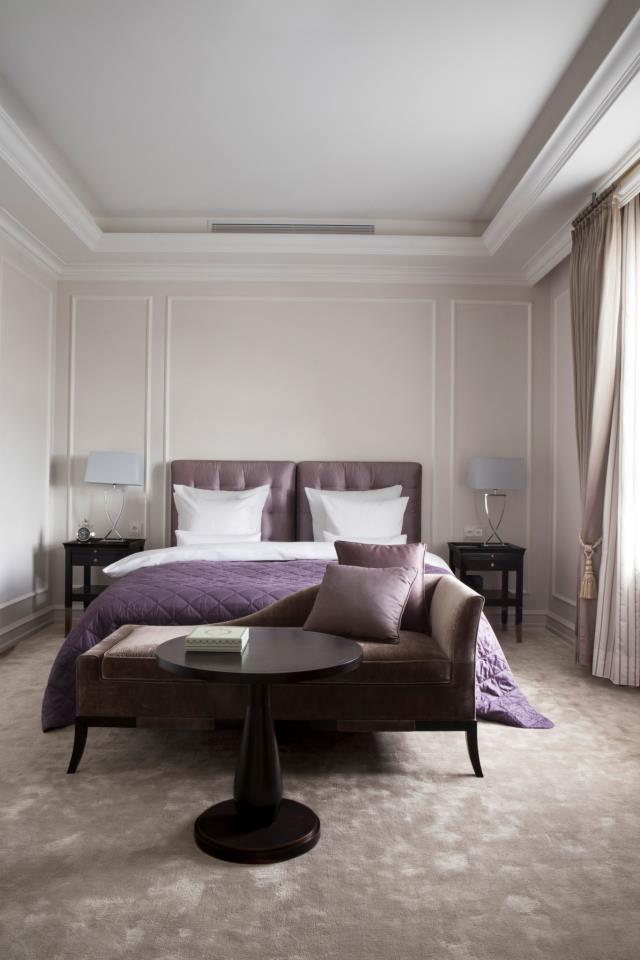 Hotel-dangleterre-10
