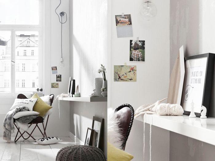 Inspired-by-Scandinavia-5