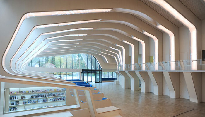Library-Norway-3