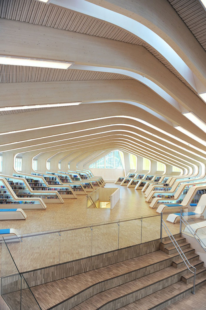 Library-Norway-4