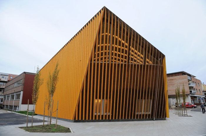 Library-Norway-8
