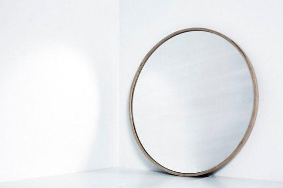 Maria-Bruun-MirrorMirror-2