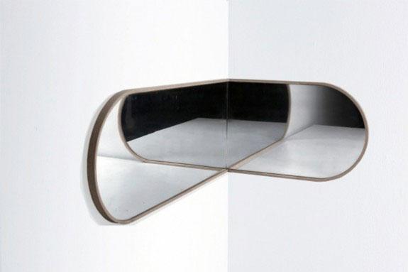 Maria-Bruun-MirrorMirror-4
