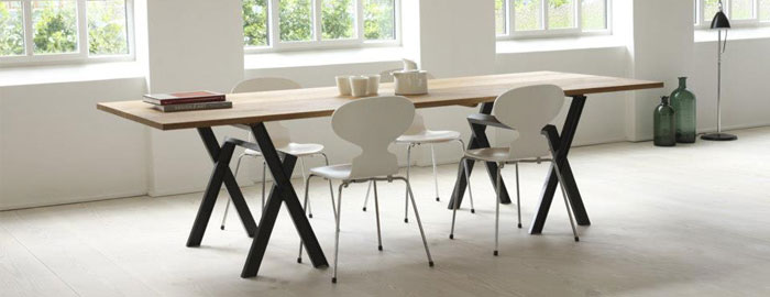 Fantastic The Never Ending Table By Ma U Studio Nordicdesign Download Free Architecture Designs Scobabritishbridgeorg