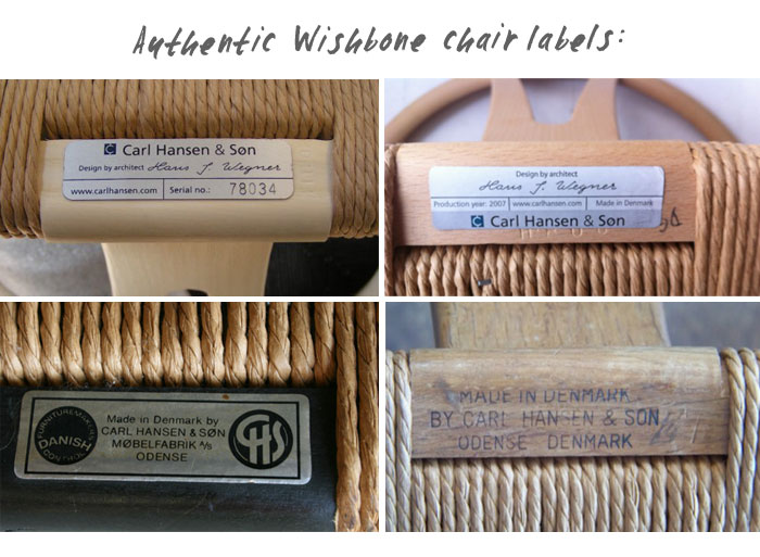 wishbone-chairs-labels