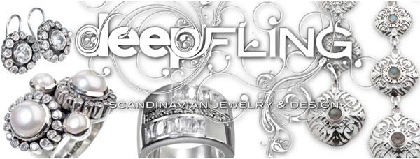Deepfling