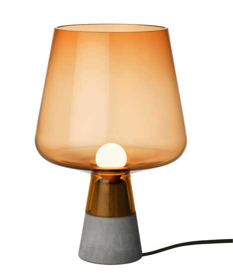 Leimu-lamps-by-Magnus-Pettersen
