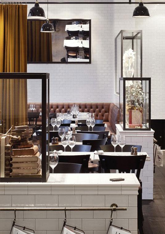 Restaurant-Museet2