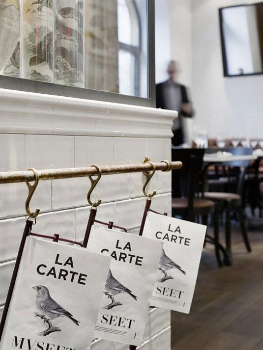 Restaurant-Museet3