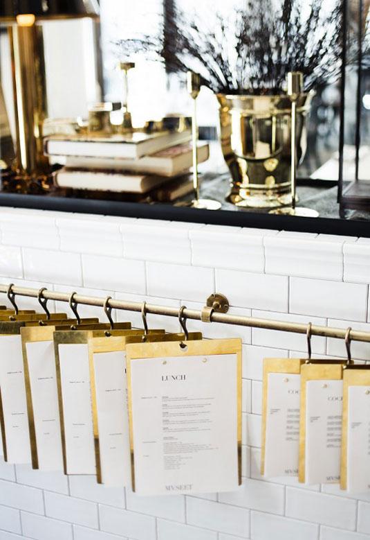 Restaurant-Museet5