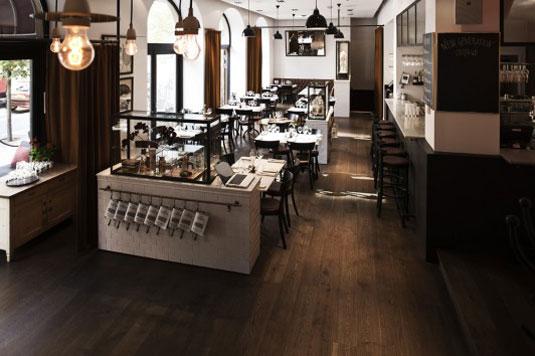 Restaurant-Museet6